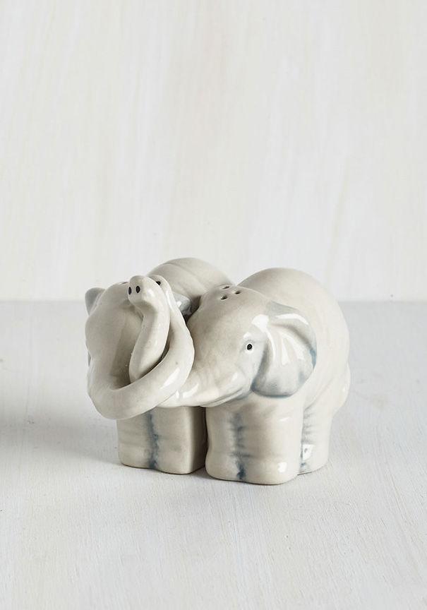 regalos-amantes-elefantes (3)