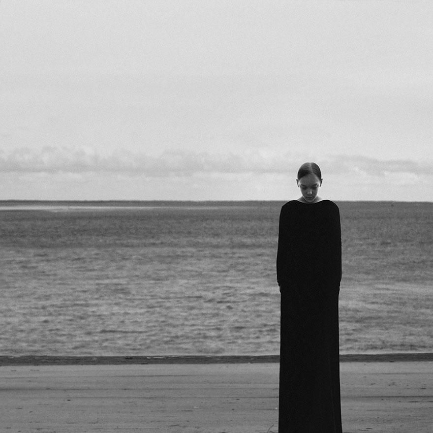 retratos-blanco-negro-ansiedad-noell-oszvald (11)