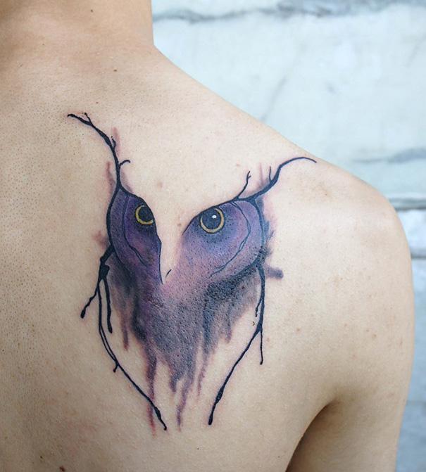 tatuajes-animales-lineales (4)