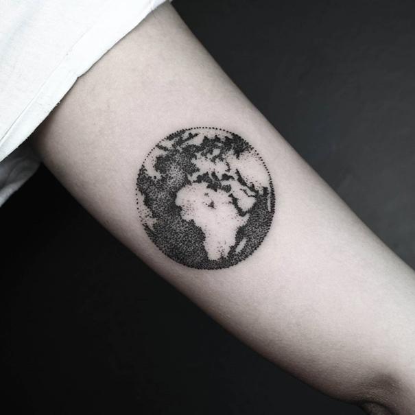 tatuajes-geometricos-minimalistas-okan-uckun (5)