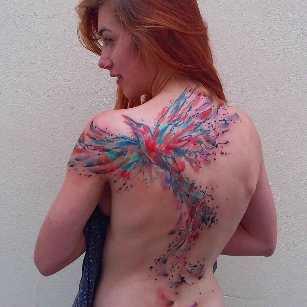 tatuajes-originales-acuarelas-ondrash (11)