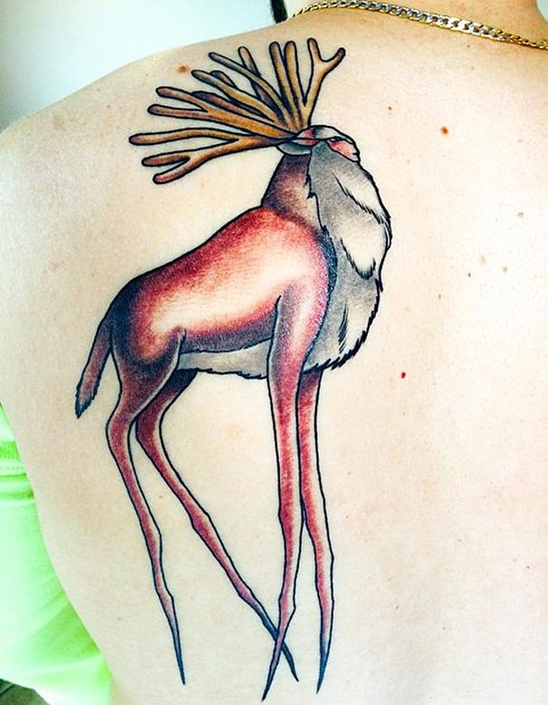 tatuajes-personajes-estudio-ghibli (1)