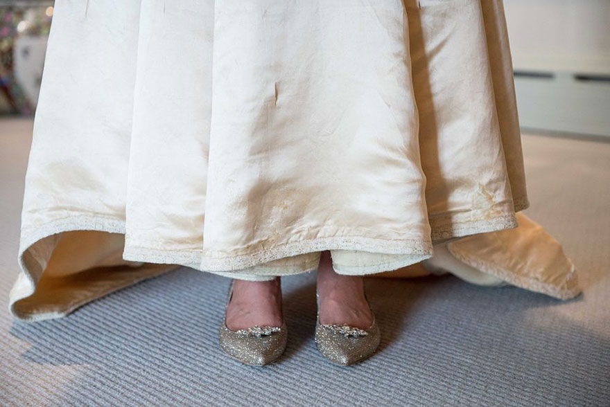 vestido-boda-120-anos-herencia-familiar-11-novia-abigail-kingston (2)