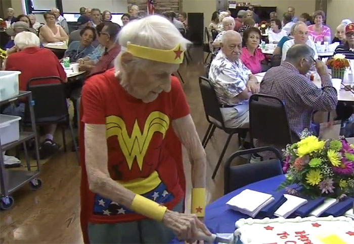 103-cumpleanos-mary-cotter-wonder-woman (2)
