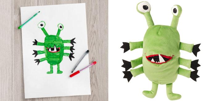 dibujos-infantiles-peluches-camapana-solidaria-ikea (3)