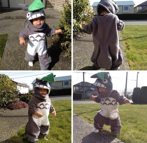 disfraces-halloween-bebes (1)