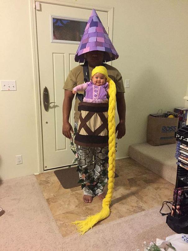 disfraces-halloween-bebes (12)