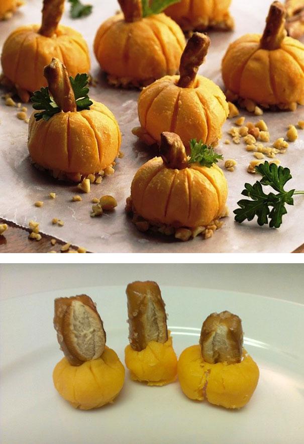 fracasos-de-halloween-en-pinterest (5)