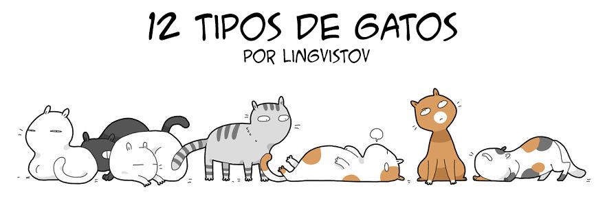 ilustraciones-tipos-gatos-lingvistov-(1)