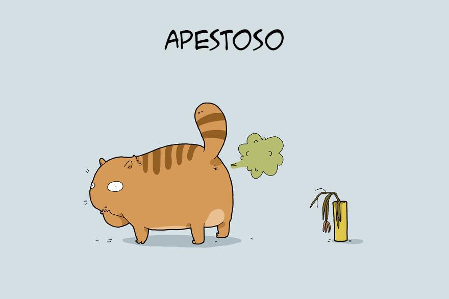 ilustraciones-tipos-gatos-lingvistov-(12)