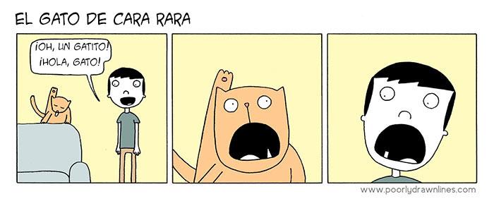 webcomic-poorly-drawn-lines-reza-farazmand-10