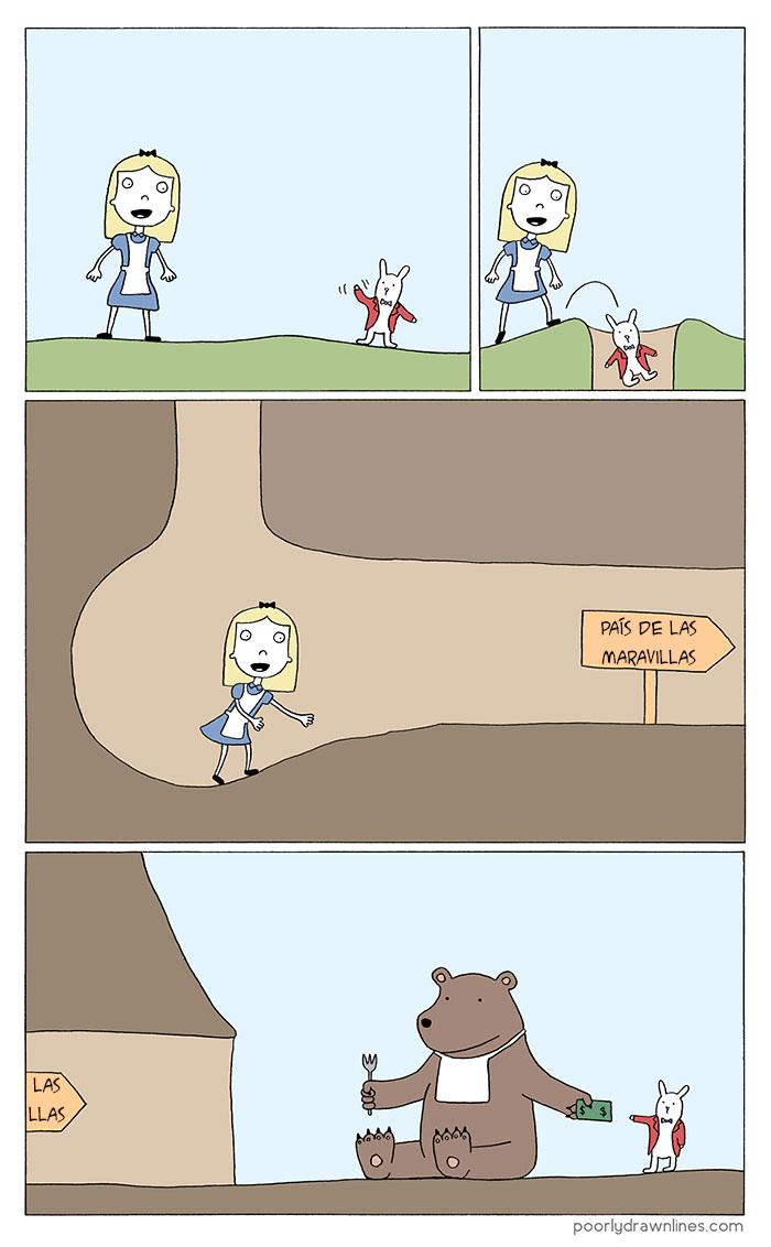 webcomic-poorly-drawn-lines-reza-farazmand-2