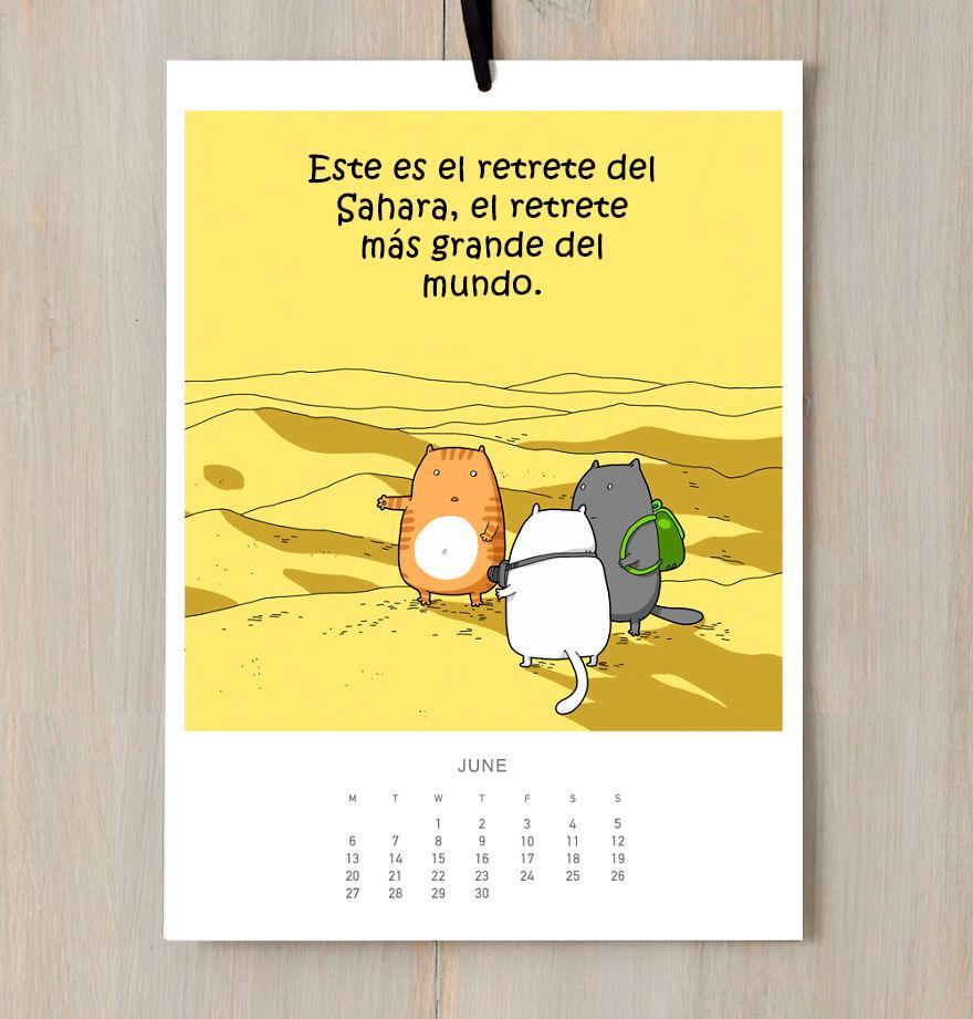 calendario-gatos-2016-lingvistov-5