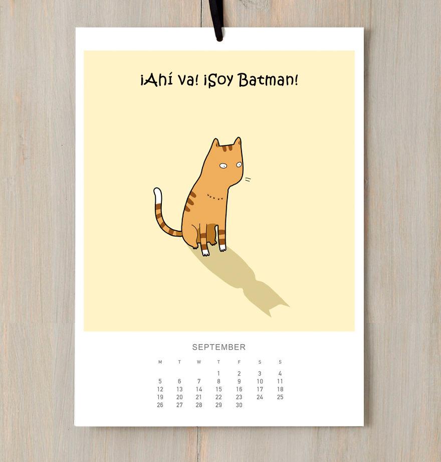 calendario-gatos-2016-lingvistov-9