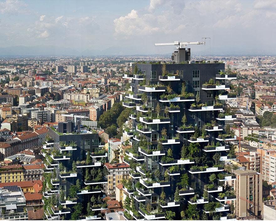 edificio-apartamentos-arboles-torre-cedros-stefano-boeri (3)
