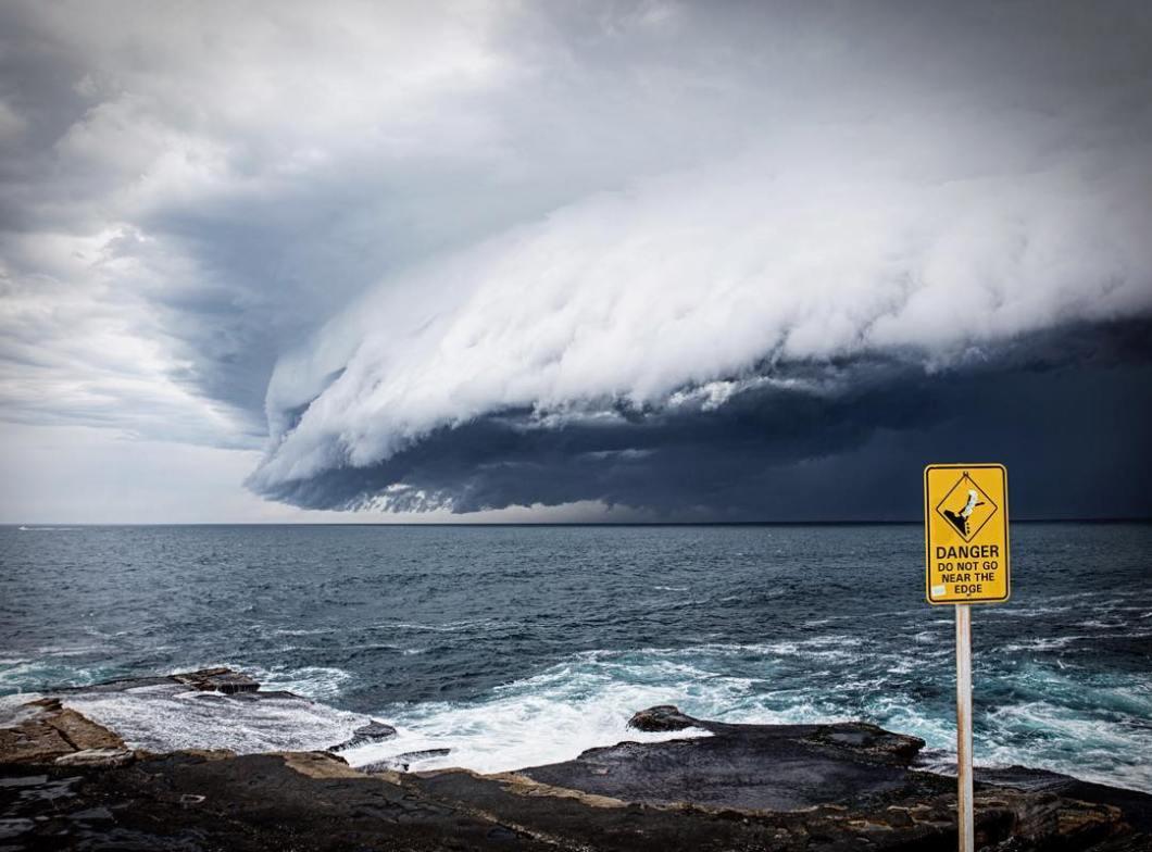 enorme-tsunami-nubes-sydney-australia (4)