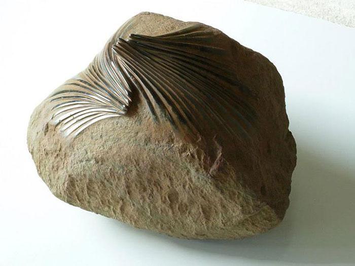 esculturas-rocas-suaves-jose-manuel-castro-lopez (12)