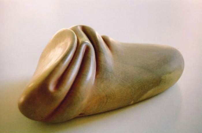 esculturas-rocas-suaves-jose-manuel-castro-lopez (4)