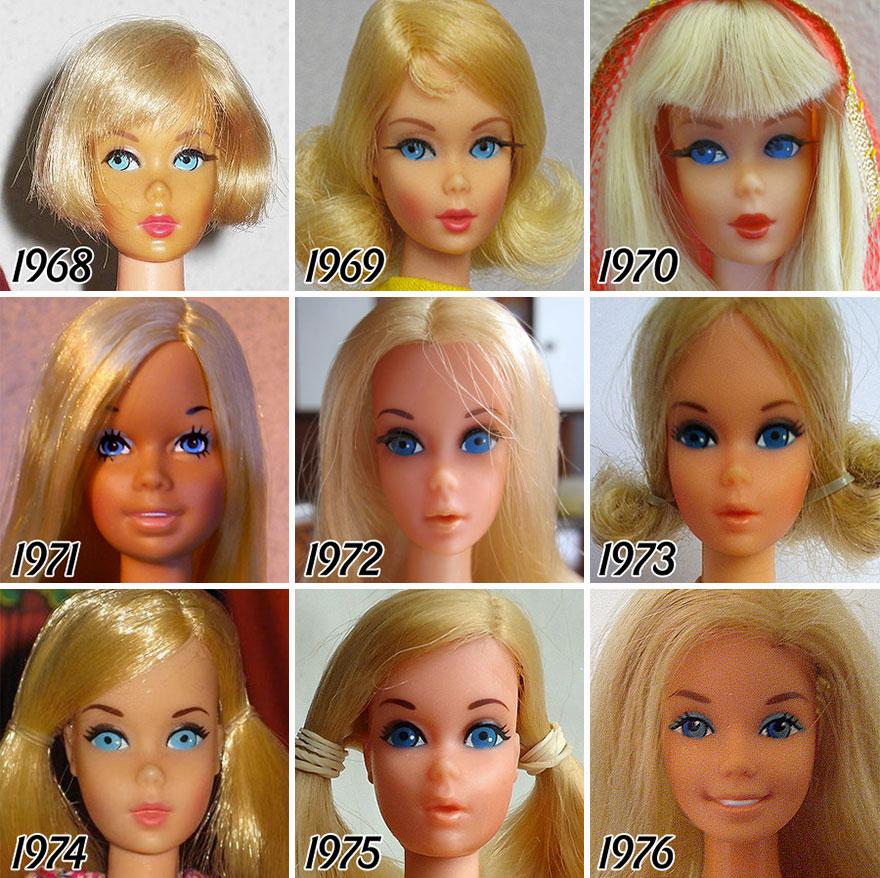 evolucion-cara-barbie-1959-2015 (2)