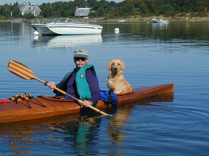 kayak-adaptado-perros-david-bahnson (1)