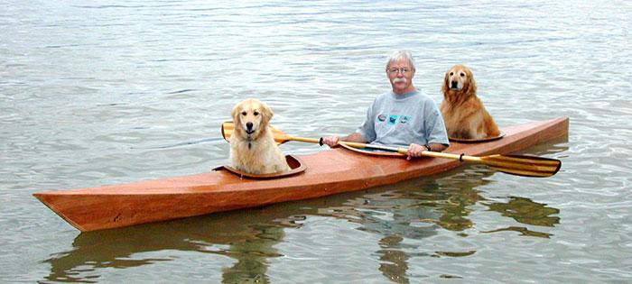 kayak-adaptado-perros-david-bahnson (6)