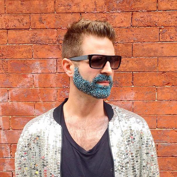 moda-purpurina-barba (12)