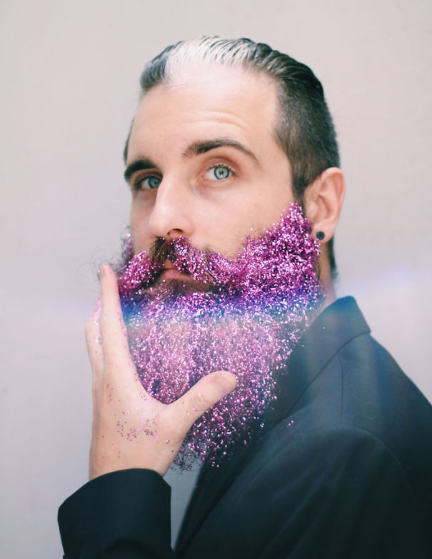 moda-purpurina-barba (5)