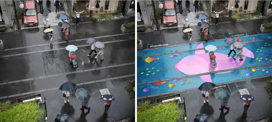 murales-calles-lluvia-seul-corea-sur (3)