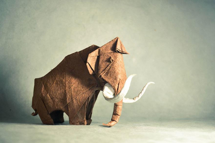 obras-origami-papiroflexia-gonzalo-garcia-calvo (28)