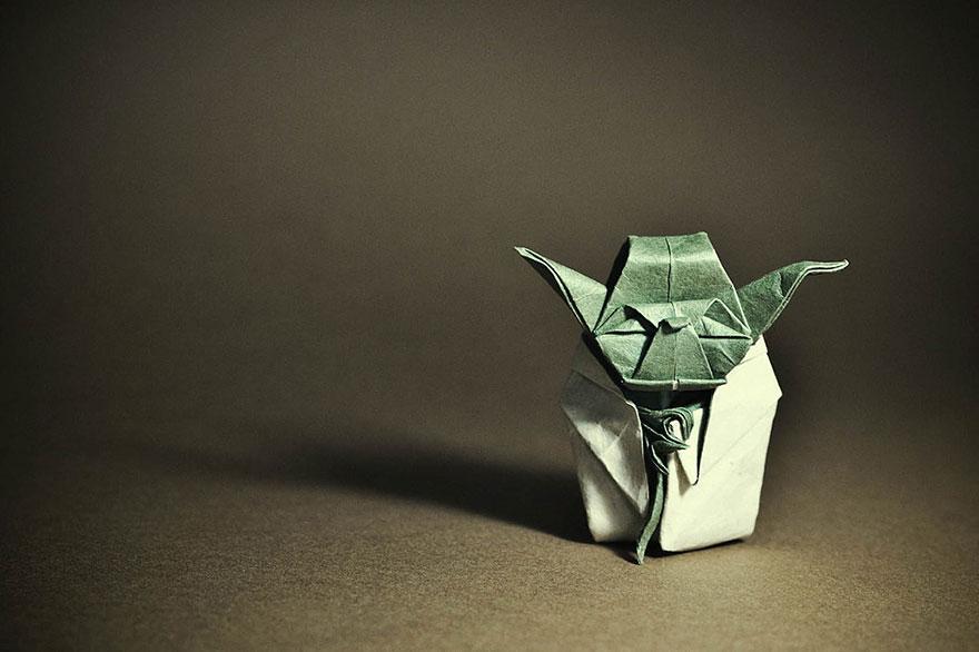 obras-origami-papiroflexia-gonzalo-garcia-calvo (9)