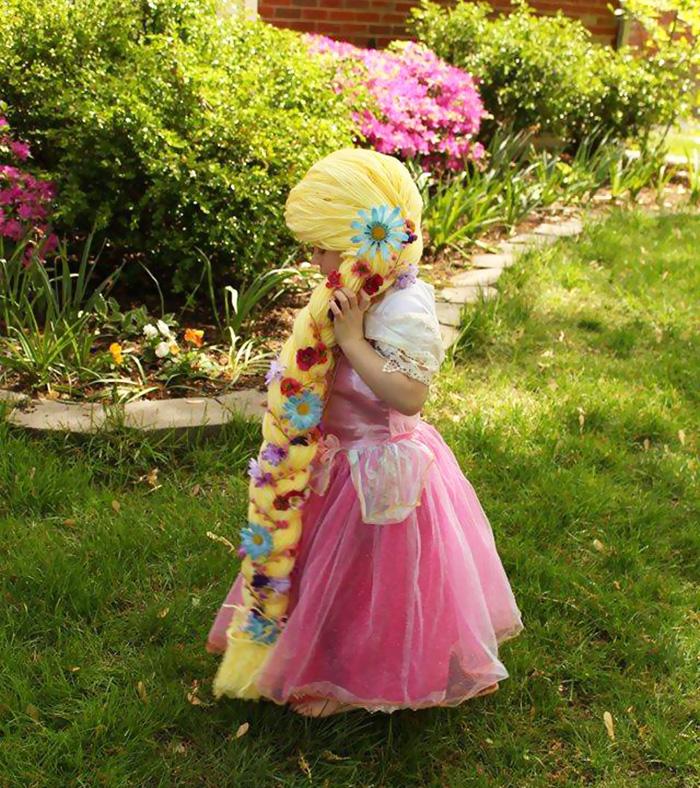 pelucas-princesas-disney-ninos-cancer-magic-yarn-holly-christensen (2)