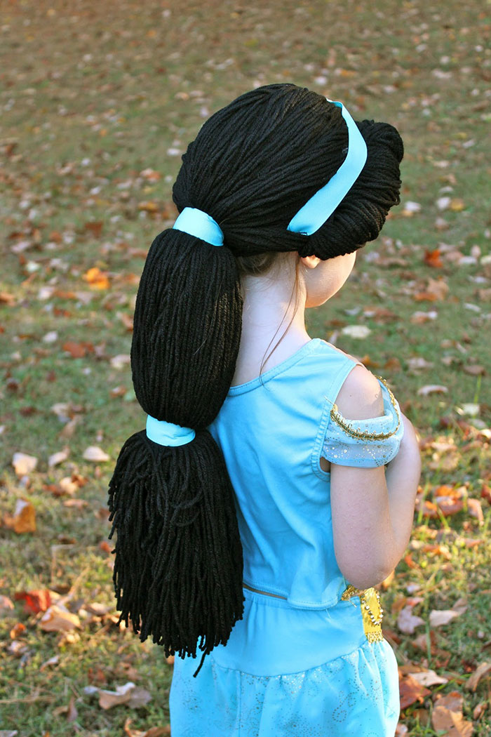 pelucas-princesas-disney-ninos-cancer-magic-yarn-holly-christensen (4)