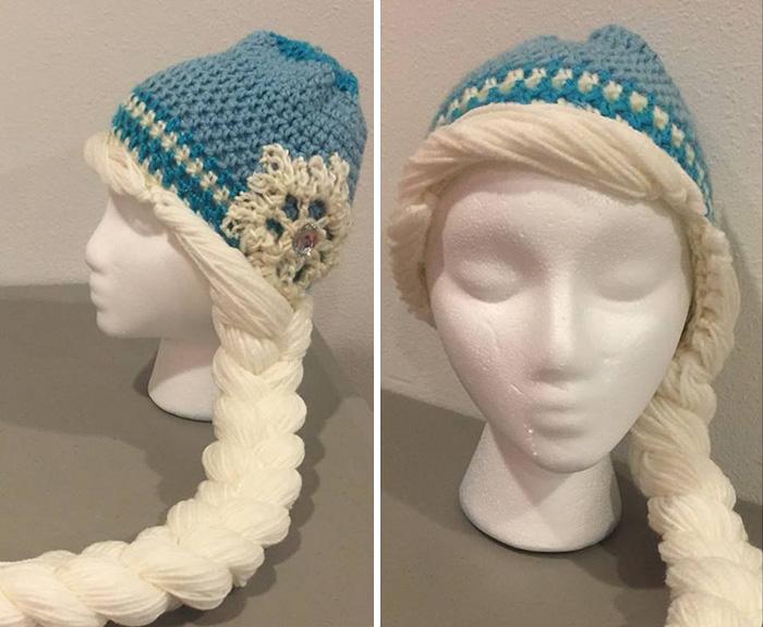 pelucas-princesas-disney-ninos-cancer-magic-yarn-holly-christensen (8)