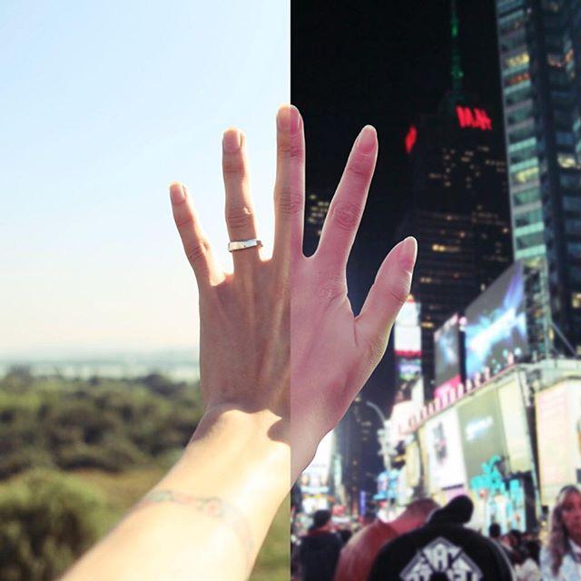 relacion-distancia-fotos-combinadas-shinliart (8)