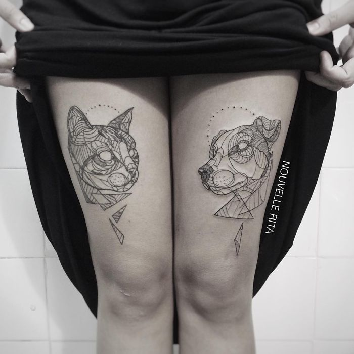 tatuajes-lineales-nouvelle-rita (10)