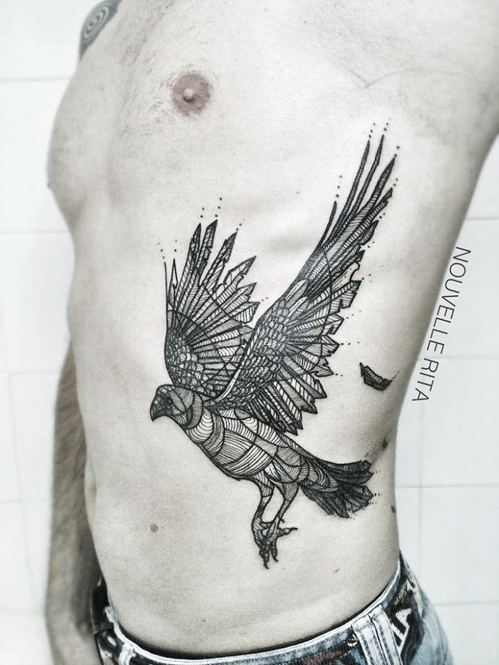 tatuajes-lineales-nouvelle-rita (15)