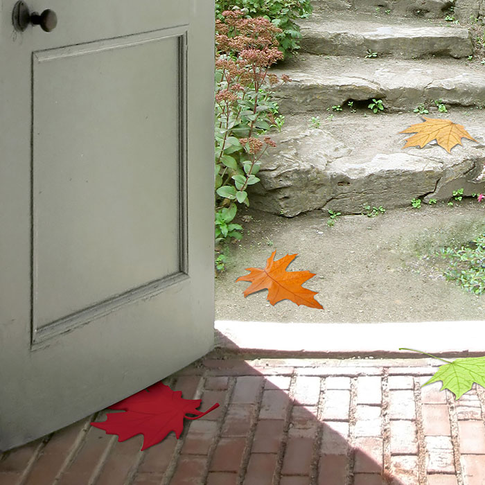 topes-puertas-creativos (6)