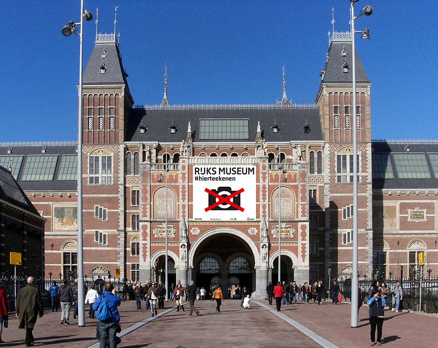 visitantes-museo-dibujos-obras-rijksmuseum-amsterdam (7)