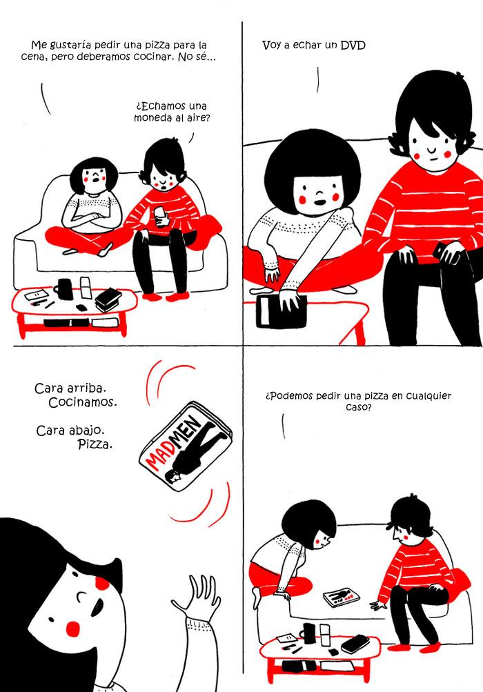 amor-en-la-vida-cotidiana-ilustraciones-soppy-philippa-rice (25)