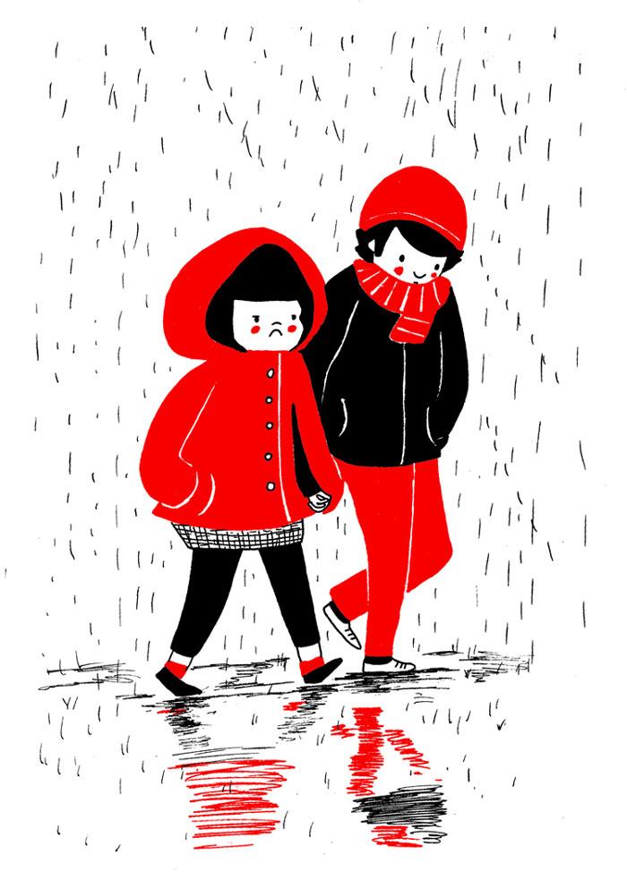 amor-en-la-vida-cotidiana-ilustraciones-soppy-philippa-rice (31)