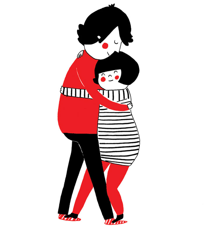 amor-en-la-vida-cotidiana-ilustraciones-soppy-philippa-rice (33)
