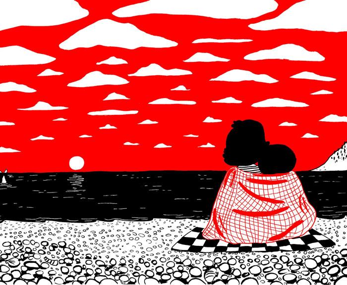 amor-en-la-vida-cotidiana-ilustraciones-soppy-philippa-rice (34)