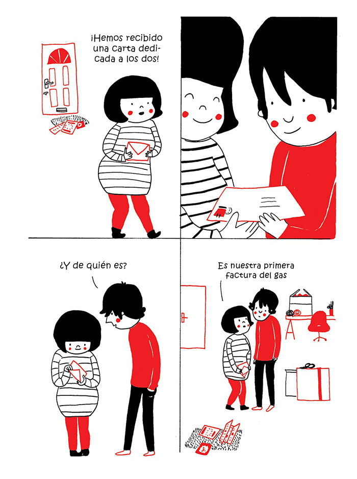 amor-en-la-vida-cotidiana-ilustraciones-soppy-philippa-rice (36)