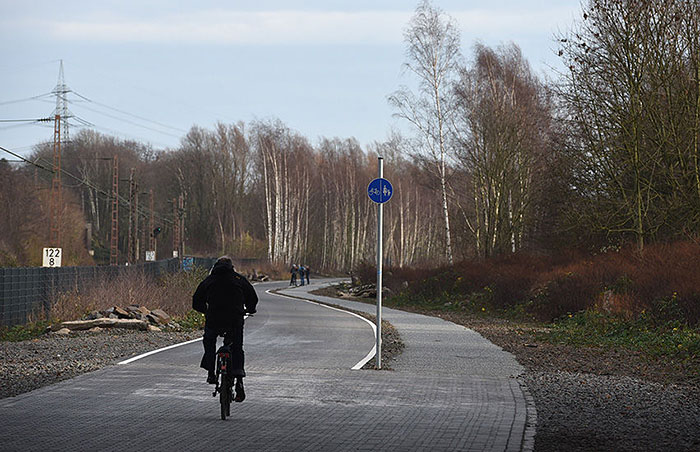 autovia-bicicletas-alemania (1)