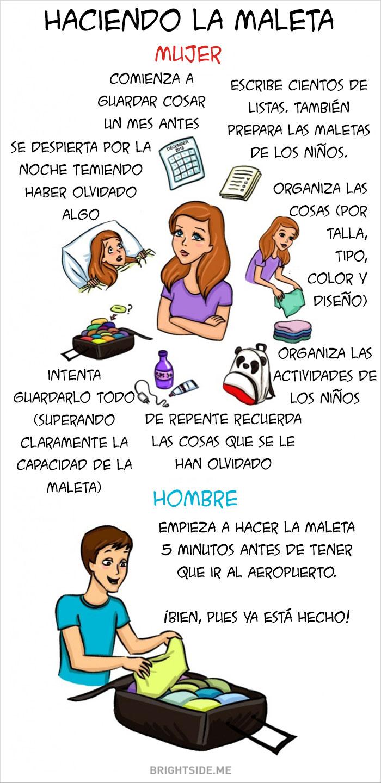 comic-diferencias-hombres-mujeres (10)