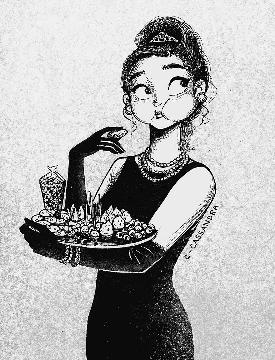 comic-femenino-cassandra-calin (11)