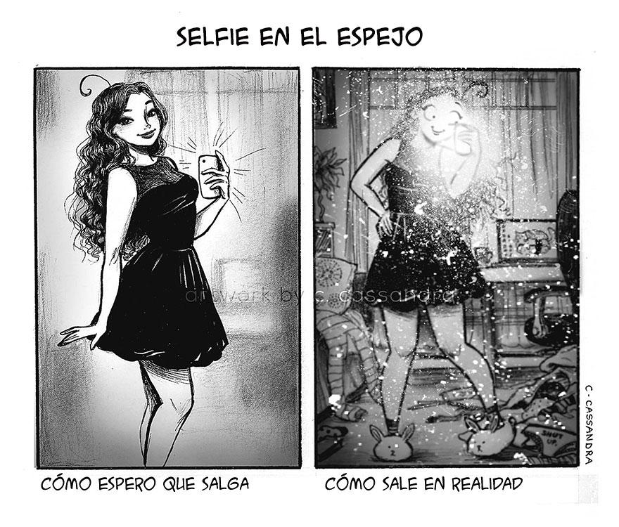 comic-femenino-cassandra-calin (15)
