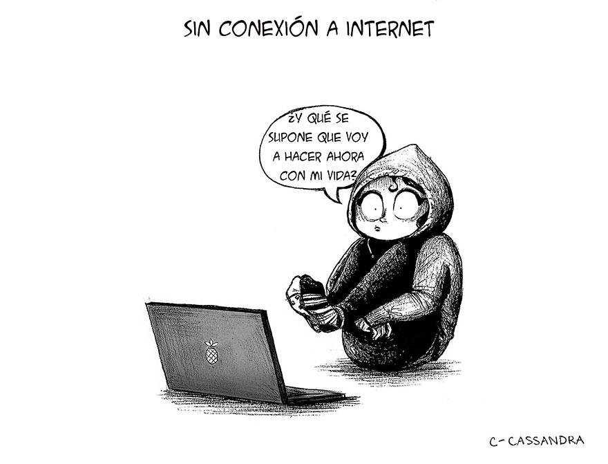 comic-femenino-cassandra-calin (2)