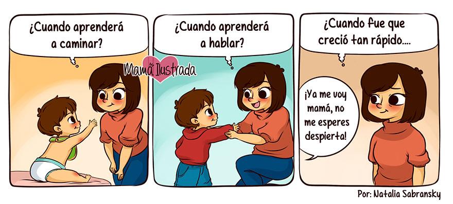 comics-mama-ilustrada-natalia-sabransky (11)