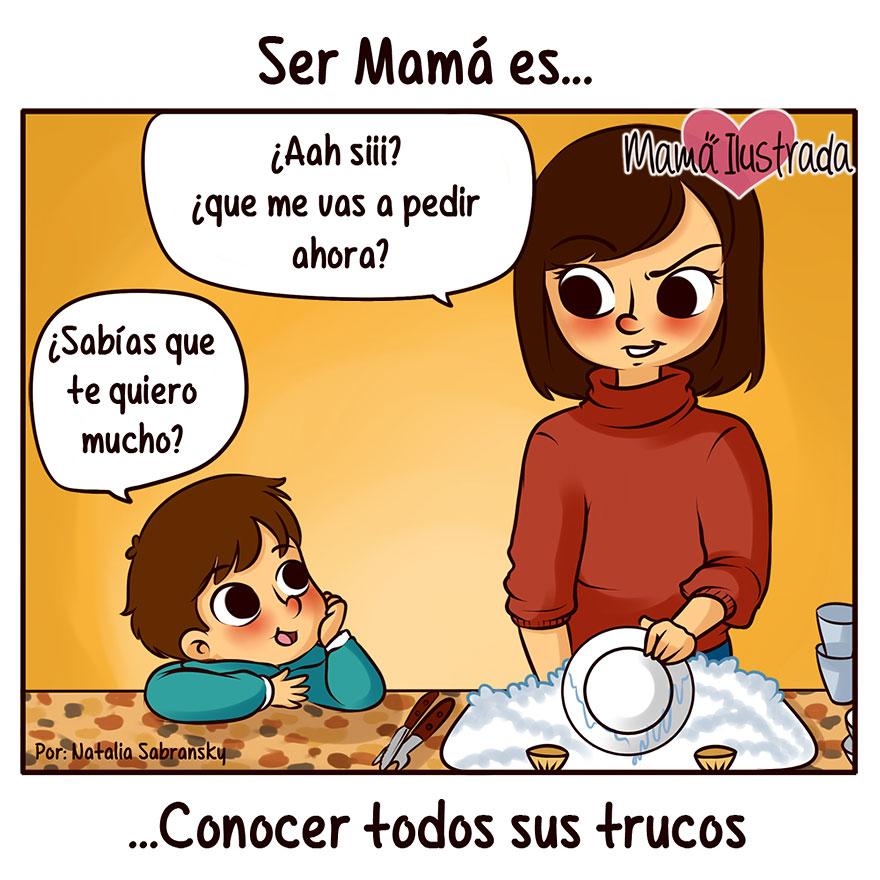 comics-mama-ilustrada-natalia-sabransky (23)